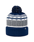Adult Altitude Knit Cap