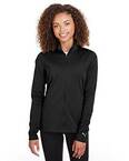Ladies' Fairway Full-Zip
