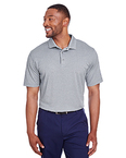 Men's Grill-To-Green Polo
