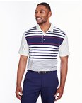 Men's Spotlight Polo