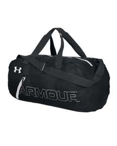 Under Armour - Packable Duffel