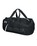 Under Armour - Packable Duffel | BLACK _004