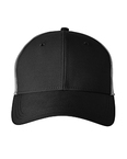 Adult Jersey Stretch-Fit Cap