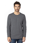 Unisex Ultimate Long-Sleeve T-Shirt