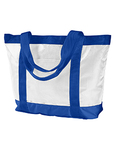 All-Weather Tote