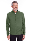 Men's Rocklin Fleece Full-Zip Jacket