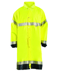 Men's Premium Breathable Rain Jacket