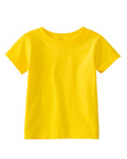 Infants'5.5 oz. Short-Sleeve Jersey T-Shirt
