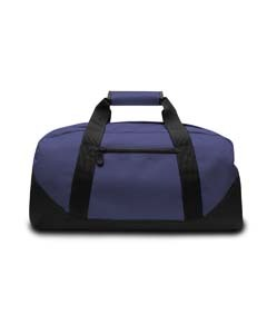 Liberty Series Small Duffel