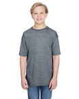 Youth Triblend T-Shirt