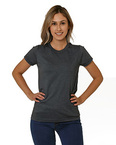 Ladies' Triblend T-Shirt