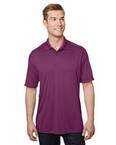 Performance Adult Jersey Polo