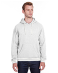 Adult Relay Hooded Sweatshirt