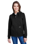 Ladies' Parker Fleece