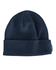 Basecamp Performance Knit 100% Polyester Rib Beanie