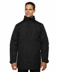 Men's Promote Insulated Car Jacket