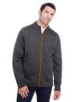 Men's Flux 2.0 Full-Zip Jacket