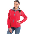 Egmont Packable Jacket - Women's