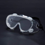 LP Indirect Ventilation Eye Protector