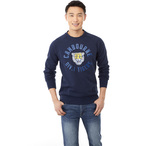 Kruger Fleece Crew - Men's