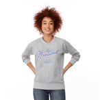 Kruger Fleece Crew - Women's