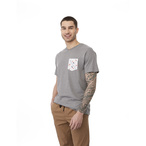 Monroe Short Sleeve Pocket Tee - Men's