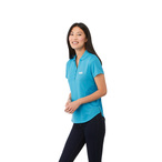 Otis SS Polo - Women's