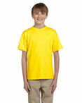 Youth 5.2 oz., 50/50 ComfortBlend® EcoSmart® T-Shirt