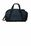 Port Authority  Team Duffel | Navy/ Black