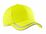 Port Authority Enhanced Visibility Cap | Safety  Yellow