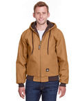Men's Berne Heritage Hooded Jacket