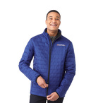 Telluride Packable Insulated Jacket - Men's