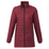 Telluride Packable Insulated Jacket - Women's | Vintage Red
