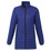 Telluride Packable Insulated Jacket - Women's | New Royal