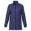 Telluride Packable Insulated Jacket - Women's | Vintage Navy