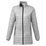Telluride Packable Insulated Jacket - Women's | Silver