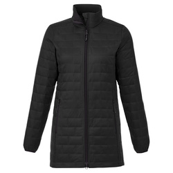 Telluride Packable Insulated Jacket - Women's
