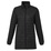 Telluride Packable Insulated Jacket - Women's | Black