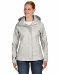 Ladies' PreCip® Jacket