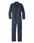Men's 7.5 oz. Coverall