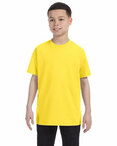 Youth 6.1 oz. Tagless® T-Shirt