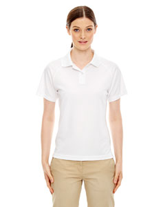 Eperformance™ Ladies' Piqué Polo