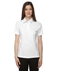 Eperformance™ Ladies' Shift Snag Protection Plus Polo