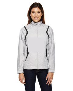 Ladies' Venture Lightweight Mini Ottoman Jacket