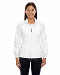 Ladies' Motivate Unlined Lightweight Jacket