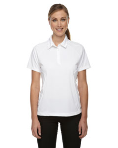 Ladies' Dolomite UTK cool.logik™ Performance Polo