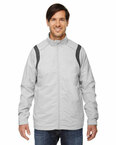 Men's Venture Lightweight Mini Ottoman Jacket