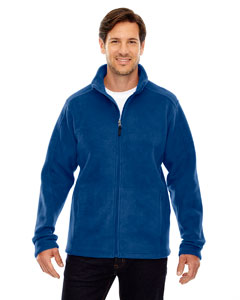 Men's Journey Fleece Jacket