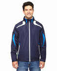 Men's Impact Active Lite Colorblock Jacket