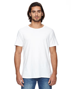 Men's Heritage T-Shirt